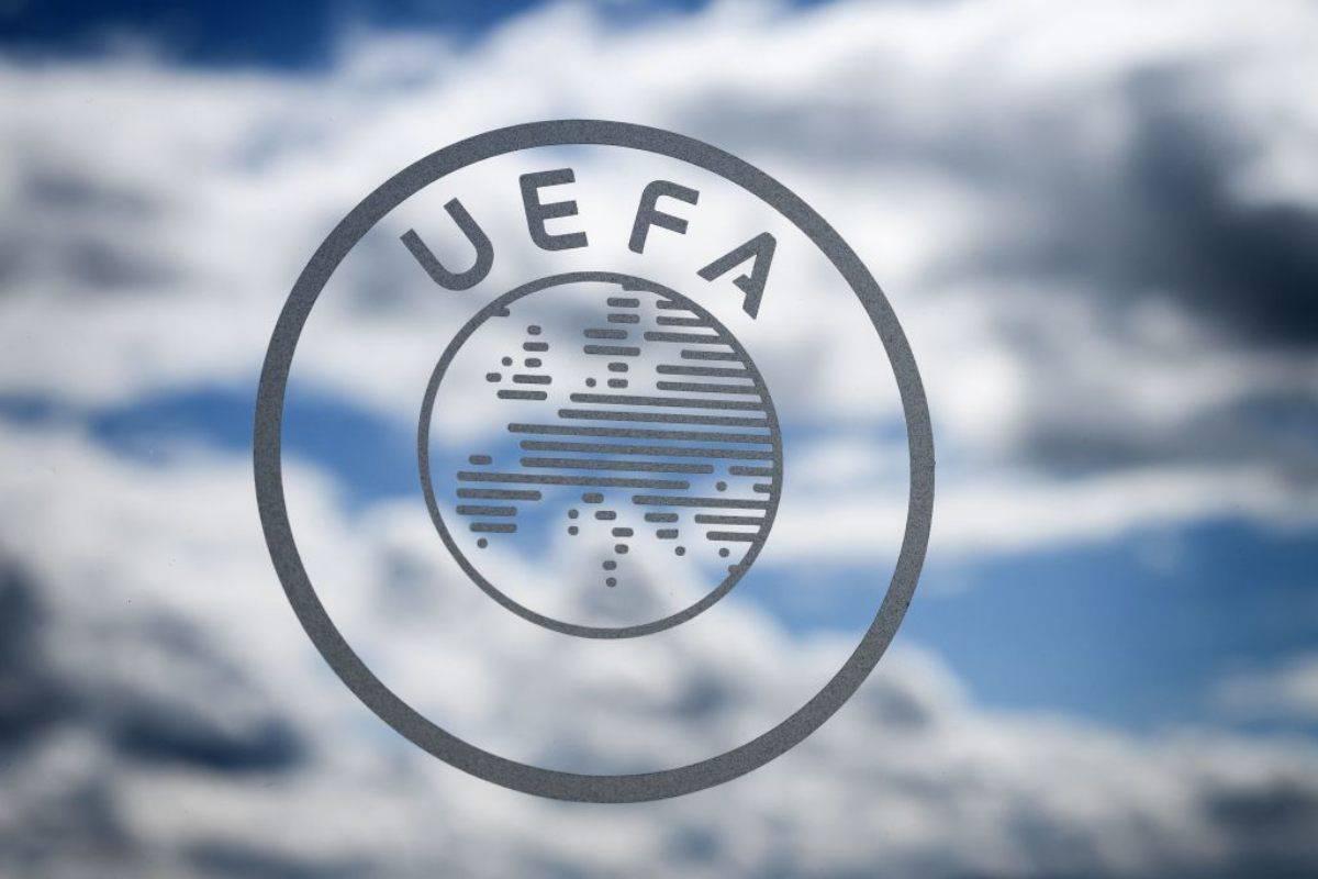 Champions ed Europa League: Uefa pronta a rinviare i quarti per coronavirus