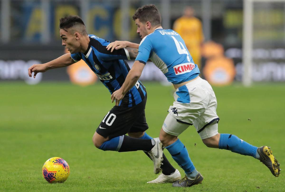 Serie A, taglio degli stipendi: il chiarimento dell'avvocato Grassani