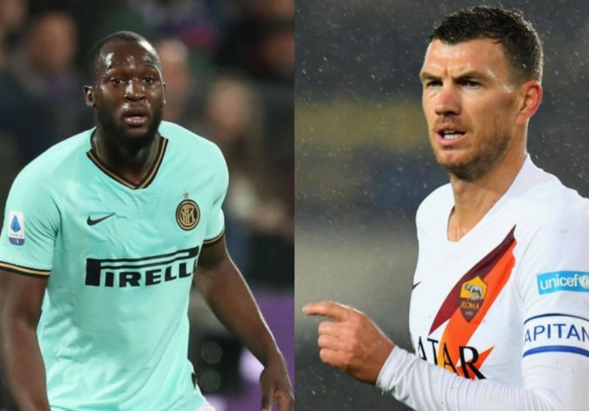 Europa League, le date degli ottavi per Inter e Roma