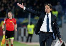 Calciomercato Lazio, Inzaghi: non solo la Juventus. L'allenatore conquista una big della Liga