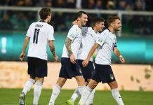 Uefa e Conmebol al lavoro per un torneo tra nazionali
