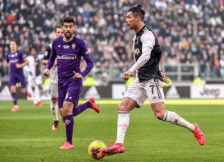 Juventus-Fiorentina, il post social di Sandro Piccinini diretto alla dirigenza bianconera