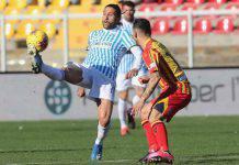 """Serie A, Spadafora rinvia la ripresa: """"Irrealistico il 3 maggio"""""""