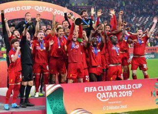 Coppa Intercontinentale, la Uefa la rivuole: scontro possibile con la Fifa