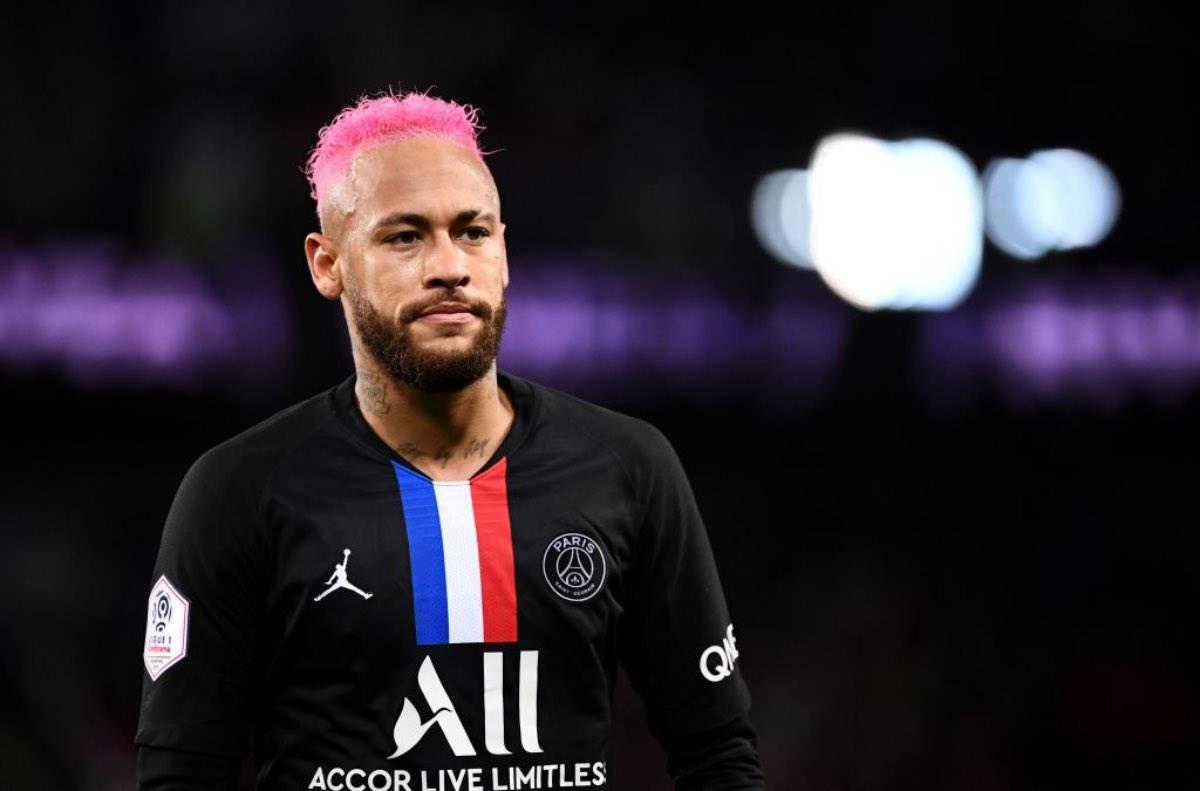 PSG, Neymar ne combina un'altra: club infuriato con il brasiliano