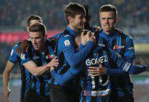 Serie A, rinviate 3 partite per Coronavirus: cosa succede al fantacalcio
