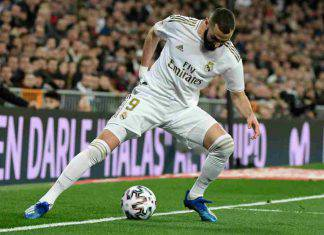 Real Madrid, dalla Spagna sicuri: Benzema ha rinnovato