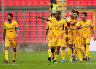Serie B, risultati 2 febbraio: il Cittadella inguaia il Trapani, lo Spezia piega il Pordenone