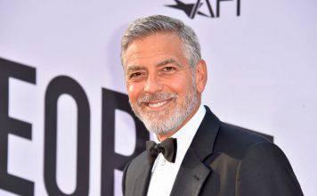 George Clooney vuole comprare un club spagnolo: coinvolti produttori cinematografici