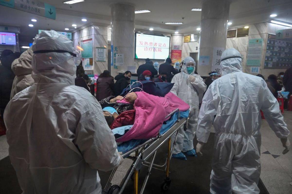 Coronavirus: Olimpiadi 2020 annullate. Spunta la data per il rinvio
