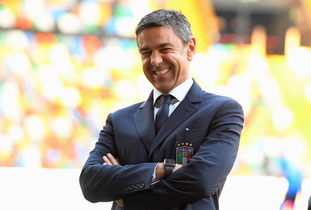 Juventus-Fiorentina, Costacurta su Commisso: polemiche per le sue parole