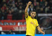 Juventus, Emre Can riscattato dal Borussia Dortmund: i costi dell'operazione
