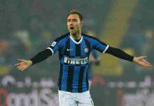 Inter, decisa la lista Uefa: ecco le novità. Una sola esclusione
