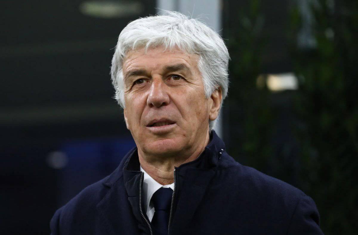 """Atalanta-Valencia, Gasperini: """"Grande risultato, ma troppi errori. C'è da lottare"""""""