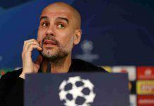 Manchester City, ufficiale l'appello al TAS: le prossime tappe del procedimento