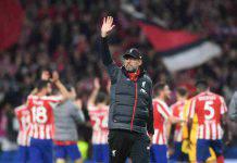 """Liverpool, Klopp: """"Bello rispondere alla lettera del piccolo tifoso del Manchester United"""""""