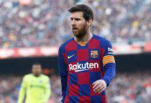 Barcellona, Messi rompe il silenzio: le dichiarazioni sul caso social