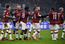 Milan-Juventus streaming gratis e diretta tv, dove vedere il match di Coppa Italia