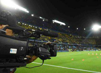 Sky, canali gratis per gli abbonati in Italia: cosa accade con le altre pay tv in Europa