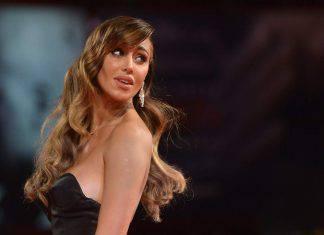 Belen, l'argentina in formissima su Instagram