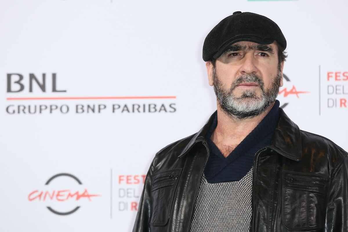 Eric Cantona, quanti talenti nella top 11