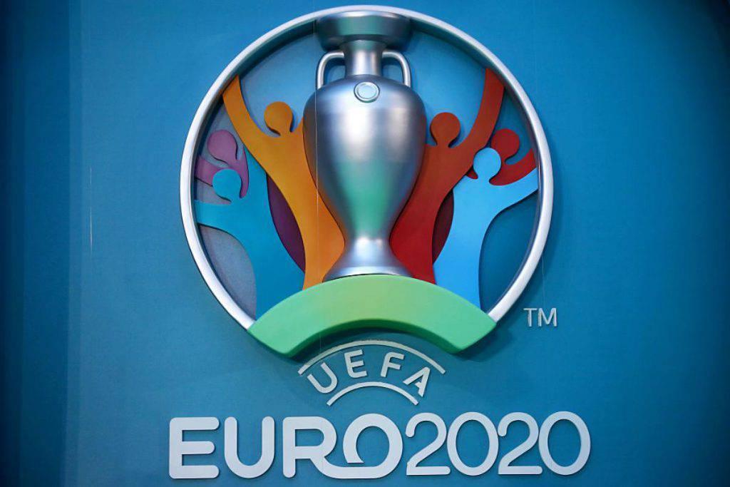 Euro 2020, nuovo calendario UEFA: si riparte dall'Olimpico di Roma (Getty Images)