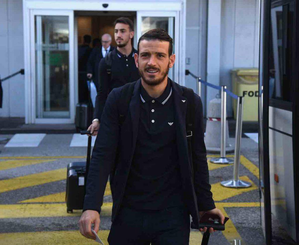 Florenzi a un passo dall'Atalanta, il retroscena di Sky Sport