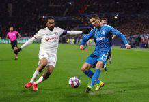 Finali Champions ed Europa League: le nuove date