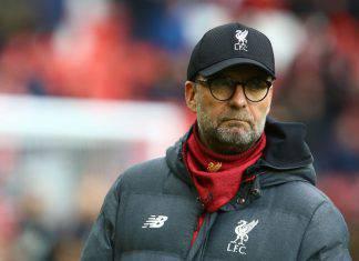 Premier Leaguer, la ripresa si complica: molti club vogliono fermarsi