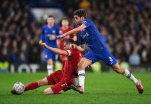 La Premier League potrebbe concludersi con un sistema alternativo
