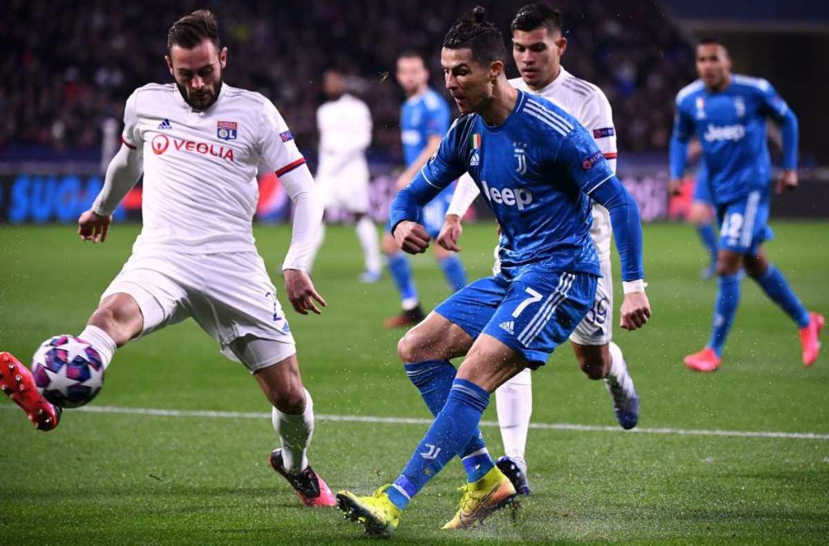 """Lione, il presidente teme la Juve: """"Porterò la squadra a Lourdes"""""""