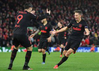 Champions League, highlights Liverpool-Atletico Madrid: gol e sintesi partita – VIDEO