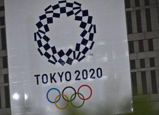 Olimpiadi di Tokyo: annunciate le nuove date