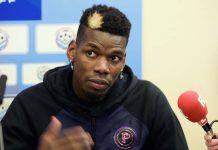 PSG in vantaggio su Pogba, resta indietro la Juventus