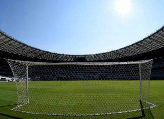 Serie A, stipendi di febbraio non pagati da quattro club