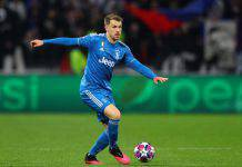Ramsey, talento non solo in campo: il gallese si dà alla pittura - Foto
