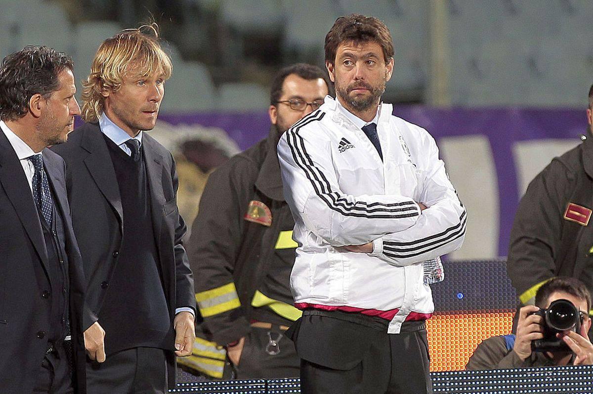 Juventus, obiettivo Guardiola: il piano dei bianconeri