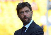 Juventus, accordo per la riduzione degli stipendi: a quanto rinunceranno i calciatori