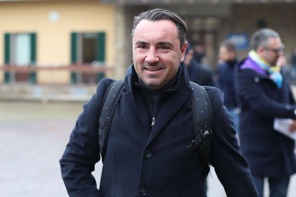 Milan, Ibrahimovic si allontana e Galliani ci riprova: il Monza punta lo svedese