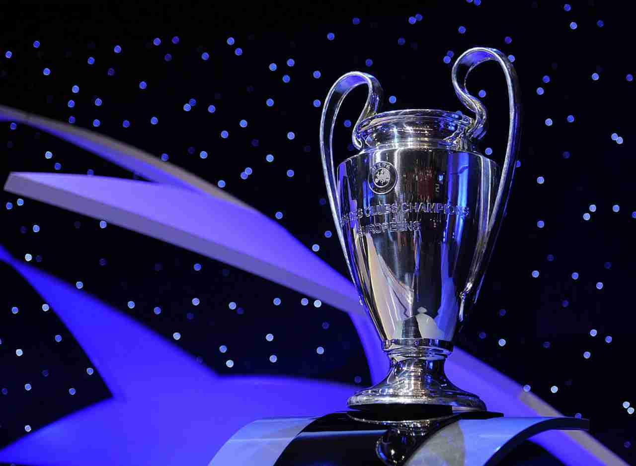 Finali di Champions ed Europa League, arriva la decisione dell'UEFA