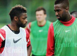 """Djorou, la denuncia dell'ex Arsenal: """"Il Sion mi ha licenziato per risparmiare"""""""