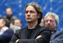 """Benevento, Inzaghi rilancia: """"I campionati vanno finiti, anche ad agosto"""""""