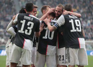 Calciomercato Juventus, il Manchester City prepara l'assalto per un big della difesa