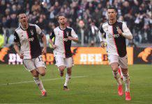 Juventus, taglio stipendi: le perdite per ogni giocatore