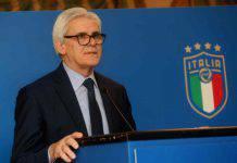 """Nicchi, il presidente dell'AIA avvert: """"Non mandiamo gli arbitri allo sbaraglio"""""""