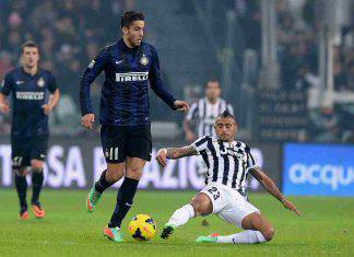 Inter, che fine ha fatto Ricky Alvarez: da nuovo Kakà a giramondo incompreso