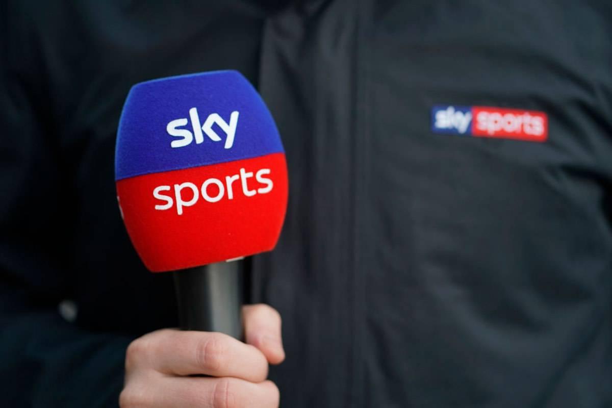 Serie A, scontro con Sky e Dazn per i diritti tv