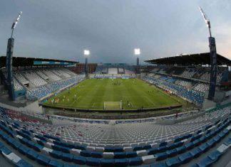 """Lega Serie A, dura lettera all'AIC: """"Sospendete gli stipendi durante l'emergenza"""""""