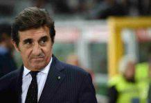 """Rimborso abbonati Serie A, la proposta """"gratuita"""" di Cairo"""