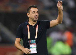 Xavi pronto a tornare: come potrebbe essere il Barcellona del futuro